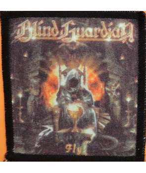 Parche BLIND GUARDIAN - Fly