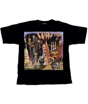Camiseta DESPAIR - History Of ate