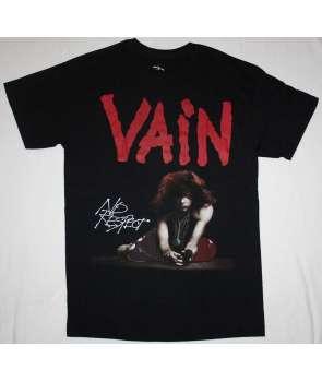 Camiseta VAIN - No Respect